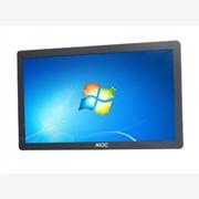 供应AIOC.乾元QY-WHIT-PCTV-820触摸电视电脑一体机