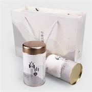 福州市超低价茶叶包装盒供应,茶叶盒包装哪里有