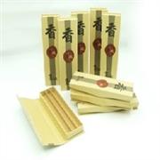 中国福州沉香礼盒_福州市哪里能买到最新沉香礼盒