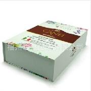 福州专业香槟酒包装推荐——福州定做酒盒