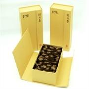 福建福州礼品盒:供销价格划算的茶叶包装盒