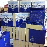 [福州]规模最大的福州包装盒厂家