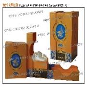 福州茶叶包装盒★福州月饼盒制作☆福州酒盒生产★福州红酒包装盒