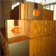 福州哪里有礼品盒卖 福州礼盒厂首选飞煌包装
