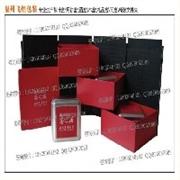 福州茶叶盒包装 大红袍礼盒包装 茶叶盒设计 礼盒设计公司