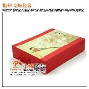 福州精美礼品包装盒包装饰品供应 食品包装箱 礼品包装盒印刷