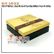 茶叶盒 茶叶包装 茶叶木盒 高档茶叶盒 优质茶叶盒