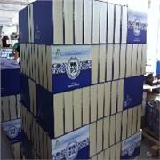 礼品盒定制 福州礼品盒 福州礼品盒公司 福州礼品盒厂家
