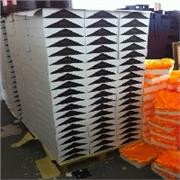 福州印刷 福州包装盒 福州包装厂 福州茶叶盒