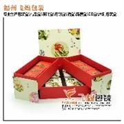 月饼盒印刷,中秋月饼盒,产品包装盒找飞煌包装印刷