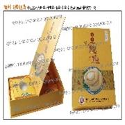 福州礼品盒 高档礼盒定做 福州礼盒生产厂家