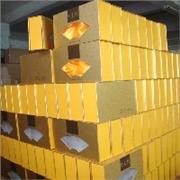 福州茶叶盒批发 厦门茶叶盒价格 福州月饼盒供应