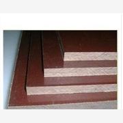 供应胶木板价格多少,0.5毫米厚的,耐高压胶木板