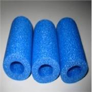 苏州包装珍珠棉生产厂家 工厂包装胶带批发 苏州应轩包装