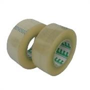 江苏封箱胶带生产厂家 苏州地区封箱胶带优质厂家 快递包装胶带