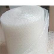 苏州市优质的EPE珍珠棉 价位