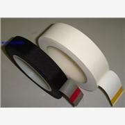 供应醋酸布胶带 绝缘胶带 耐电压胶带