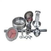 化学镀设备 产品汇 无电解电镀、化学镀、镍磷镀层--青州高柳化学镀厂