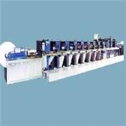特价直供 印刷机 柔版印刷机
