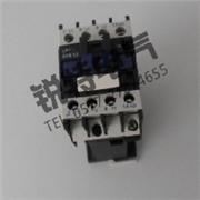 重庆施耐德LP1直流接触器:锐特电气公司提供物超所值施耐德LP1直流接触器