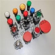 温州哪里有供应便宜的施耐德XB2按钮指示灯