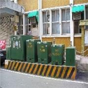 东莞的电磁辐射污染有多严重?