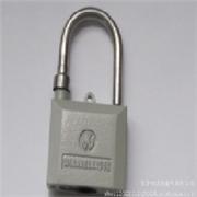 微机五防锁具 五防机械锁 五防挂锁