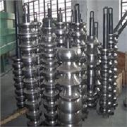 汽车排气管钢管【雄华汽车钢管】无锡汽车排气管钢管
