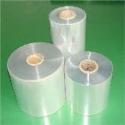 铝箔胶带,专业生产厂家就是【佳丰保护膜有限公司】