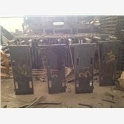 四通机械厂提供打折叉车包夹