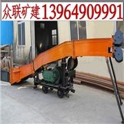 供应耙装机-装岩机