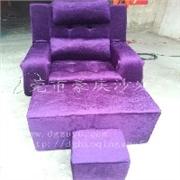 广州沐足沙发订做 广州沐足沙发多少钱 广州沐足沙发价格