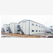 供应活动房00001深圳彩钢活动活动房安装销售