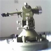 西安供应WILD  T3/T2/T16经纬仪高精度测量仪器