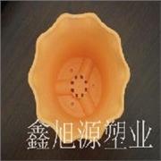 医药包装塑料 产品汇 提供{河北|邢台欧式塑料花盆 塑料花盆哪里找}鑫旭源