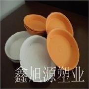 提供各种样式塑料花盆 塑料花盆价格  塑料花盆厂家 鑫旭源