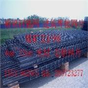 D8钢筋网厂家_8mm钢筋网厂_桥梁网