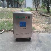 东莞烫金材料 产品汇 超声波加湿机   首选东莞市金雷实业有限公司