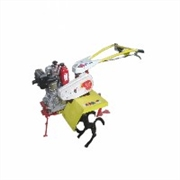 新型多功能微耕机