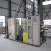 酸回收、水处理设备