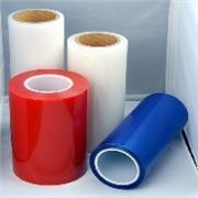 厂家现货直销厦门静电膜|厦门PE保护膜|厦门蓝色保护膜