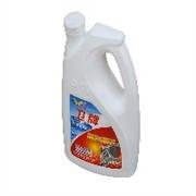 淄博地区防冻液塑料桶价格行情