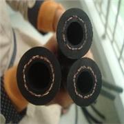 质优价廉R134A汽车空调管,五层空调管,首选厂家琦睿特