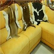 真正好牛皮沙发订做 坐出风格定做好真皮沙发