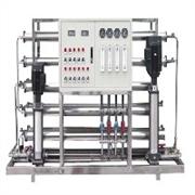 潍坊价位合理的反渗透水处理设备哪里买——环保反渗透水处理设备