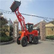 潍坊优惠的HZM300轮式装载机哪里买,HZM300轮式装载机