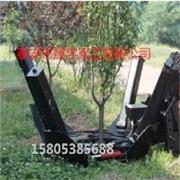 泰安腾宇重工挖树机 移树机 大型挖树机