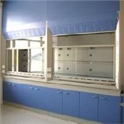 优质的实验室通风柜 专业的实验室通风柜推荐
