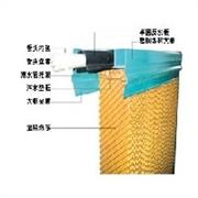 70*90湿帘纸批发价格