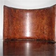 胶木柱 产品汇 龙甲冶金设备厂胶木轴瓦专卖店